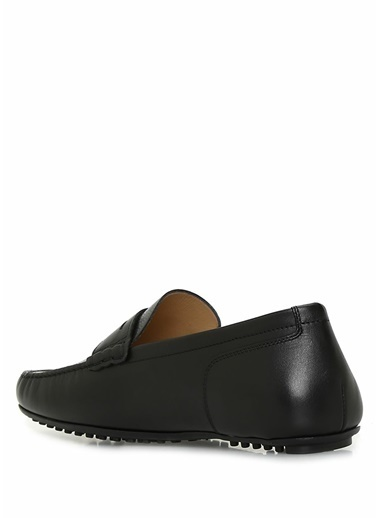 Versace Sneakers Siyah